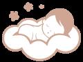 gjumi icon-01